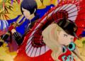 Persona 5 Royal - Morgana představuje My Palace a DLC Persona 5 Royal 2019 10 03 19 015