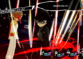 Persona 5 Royal - Morgana představuje My Palace a DLC Persona 5 Royal 2019 10 03 19 016