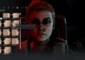 Dojmy z plné verze Ghost Recon: Breakpoint Tom Clancy's Ghost Recon® Breakpoint 20191001090400
