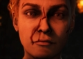Dojmy z plné verze Ghost Recon: Breakpoint Tom Clancy's Ghost Recon® Breakpoint 20191001090452