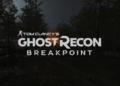 Dojmy z plné verze Ghost Recon: Breakpoint Tom Clancy's Ghost Recon® Breakpoint 20191001090631