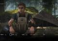 Dojmy z plné verze Ghost Recon: Breakpoint Tom Clancy's Ghost Recon® Breakpoint 20191001184645