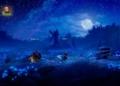 Recenze Trine 4: The Nightmare Prince Trine 4 The Nightmare Prince 20191008201537