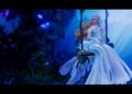 Recenze Trine 4: The Nightmare Prince Trine 4 The Nightmare Prince 20191010093439