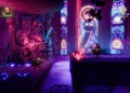 Recenze Trine 4: The Nightmare Prince Trine 4 The Nightmare Prince 20191010201434