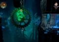 Recenze Trine 4: The Nightmare Prince Trine 4 The Nightmare Prince 20191010205038