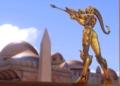 V Overwatchi se opět slaví Halloween Widow Maker