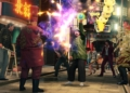 Nová podpora v Yakuze: Like a Dragon Yakuza 7 Famitsu 10 02 19 001