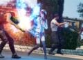 Nová podpora v Yakuze: Like a Dragon Yakuza 7 Famitsu 10 02 19 003