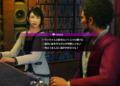 Bonusy za hlubší vztahy v Yakuze: Like a Dragon Yakuza Like a Dragon 2019 10 18 19 004