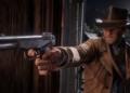 Obrázky z PC verze Red Dead Redemption 2 a podrobnější informace ab17eba1edb65d701e0c5fa5ef0ec1297aa90d4c