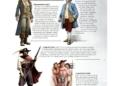 Assassin's Creed - Průvodce světem assassinccreedguide02