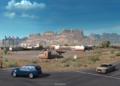 Road to the Black Sea, a Utah na obrázcích truck simulátorů ats hq 5d8253d2 09