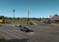 Road to the Black Sea, a Utah na obrázcích truck simulátorů ats hq 5d84b14f 07