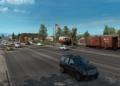 Road to the Black Sea, a Utah na obrázcích truck simulátorů ats hq 5d84ca4f 07
