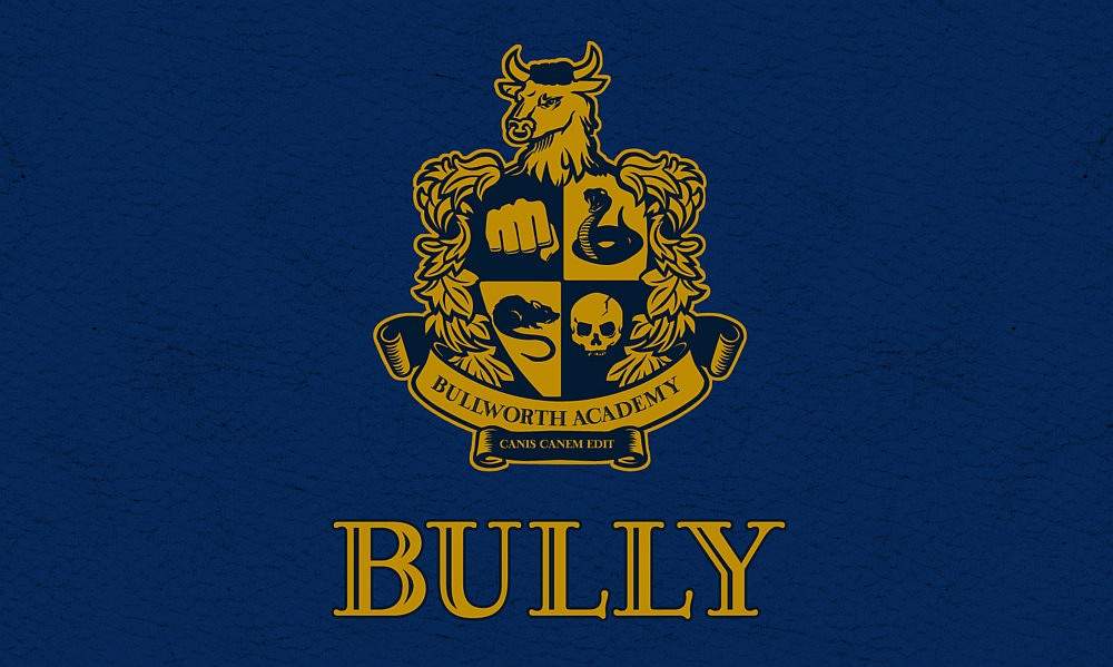 Jak to vypadá s Bully 2? bully1logo
