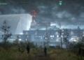 Dojmy z Chernobylite chernobylite 04