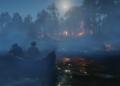 Obrázky z PC verze Red Dead Redemption 2 a podrobnější informace d8b40b2d10ecddbcf1a9a10ffc00ceb8fd2fb011