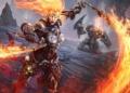 THQ Nordic založil v Japonsku dceřinou společnost darksiders3 fire form