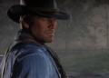 Obrázky z PC verze Red Dead Redemption 2 a podrobnější informace dbc6a0ec921bbfd1e780d963d3fa2dc16ceaa341