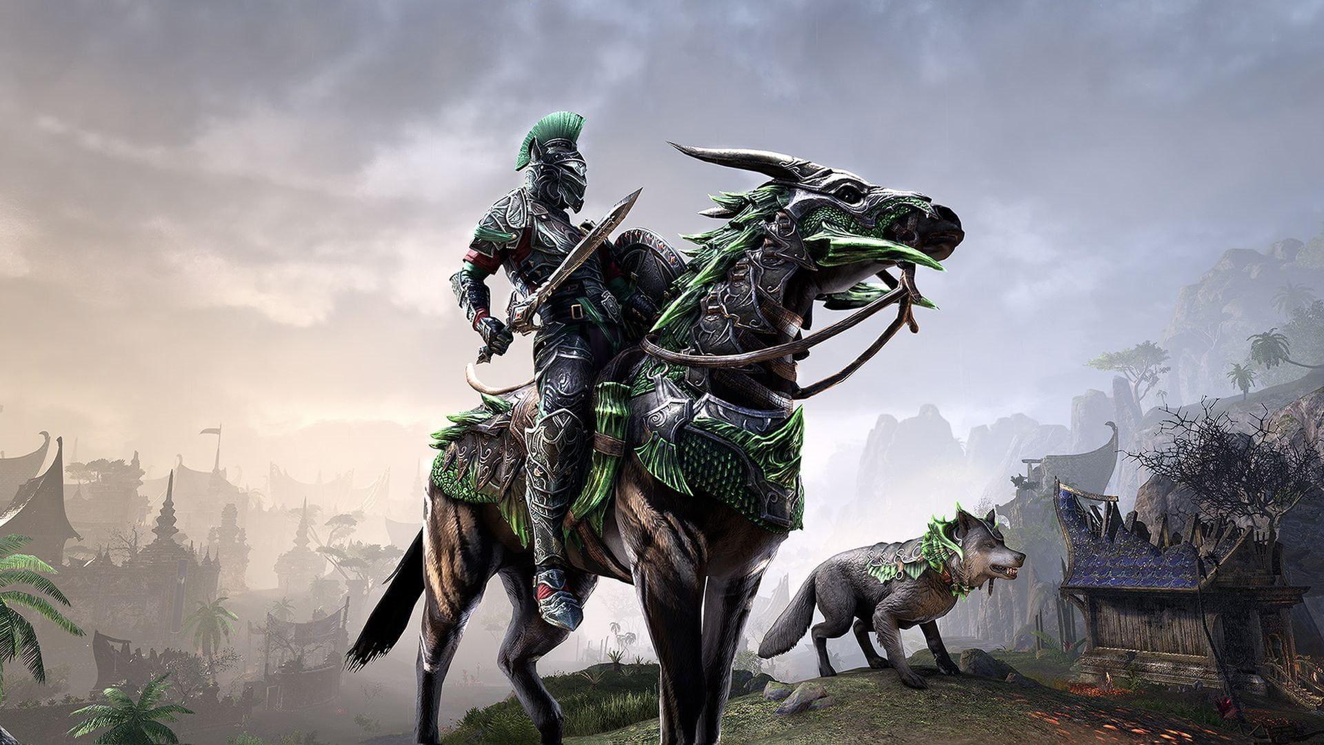 The Elder Scrolls Online obohatilo DLC a update ezgif.com webp to jpg