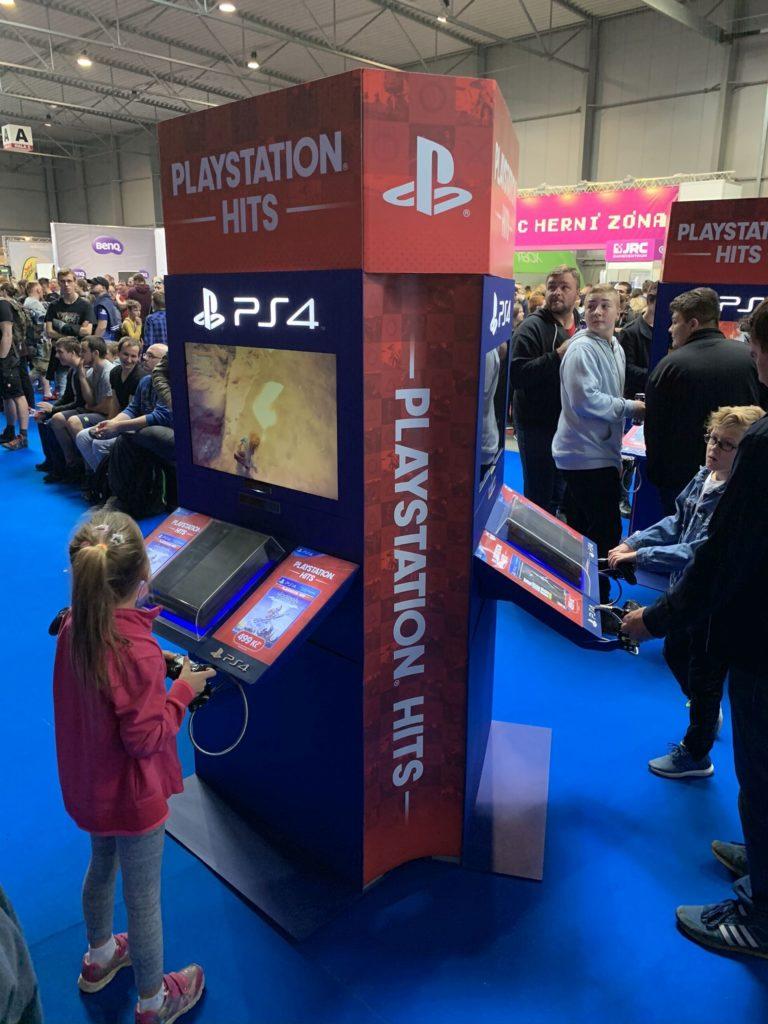Reportáž: For Games 2019 forgames2019027