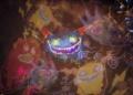 Recenze Concrete Genie genie009