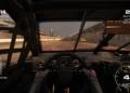 Recenze: GRID – závodní vítr z Albionu grid2019 02