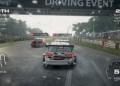 Recenze: GRID – závodní vítr z Albionu grid2019 03