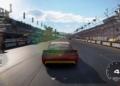 Recenze: GRID – závodní vítr z Albionu grid2019 07