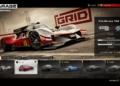 Recenze: GRID – závodní vítr z Albionu grid2019 08