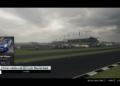 Recenze: GRID – závodní vítr z Albionu grid2019 13