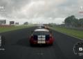 Recenze: GRID – závodní vítr z Albionu grid2019 15