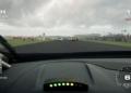 Recenze: GRID – závodní vítr z Albionu grid2019 16