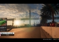 Recenze: GRID – závodní vítr z Albionu grid2019 21