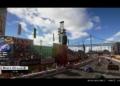 Recenze: GRID – závodní vítr z Albionu grid2019 24