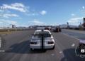 Recenze: GRID – závodní vítr z Albionu grid2019 29