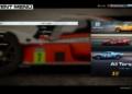 Recenze: GRID – závodní vítr z Albionu grid2019 35