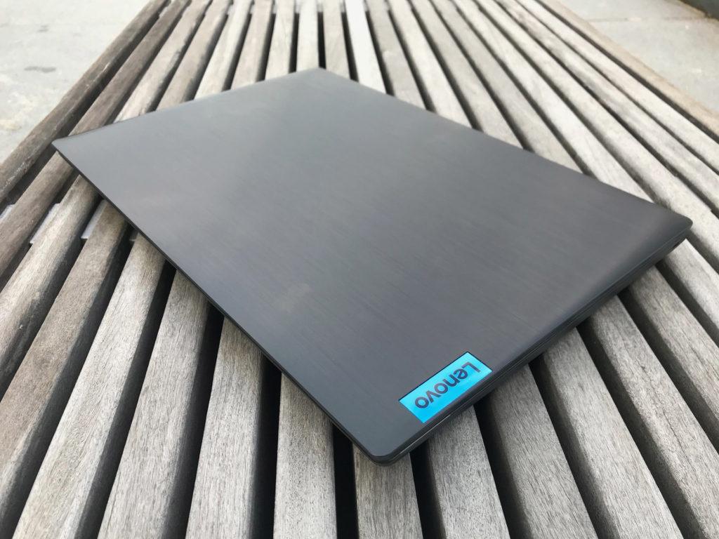 Cenově dostupný výkonný herní notebook Lenovo Gaming L340 ilustrace1  lenovo gaming l340