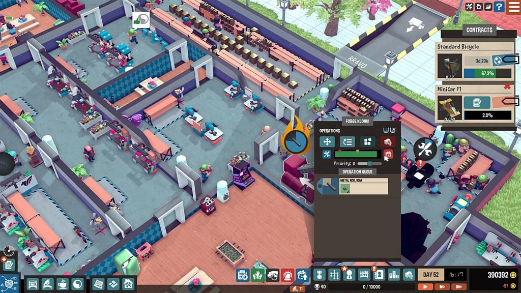 Little Big Workshop – továrna v pokoji littlebigworkshop01