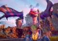 Recenze: The Outer Worlds outerworlds05