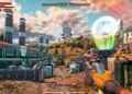 Recenze: The Outer Worlds outerworlds06