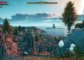 Recenze: The Outer Worlds outerworlds12