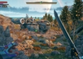 Recenze: The Outer Worlds outerworlds15