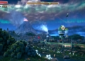 Recenze: The Outer Worlds outerworlds24