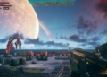 Recenze: The Outer Worlds outerworlds31