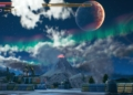 Recenze: The Outer Worlds outerworlds32