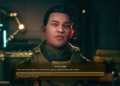 Recenze: The Outer Worlds outerworlds34