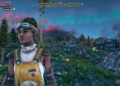 Recenze: The Outer Worlds outerworlds37
