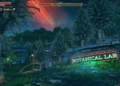 Recenze: The Outer Worlds outerworlds38